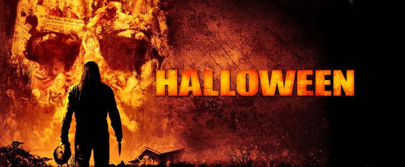 Halloween (Tyler Bates)
