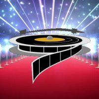 2016 : le Palmarès de la rédaction Les UnderScores Awards sont de retour !