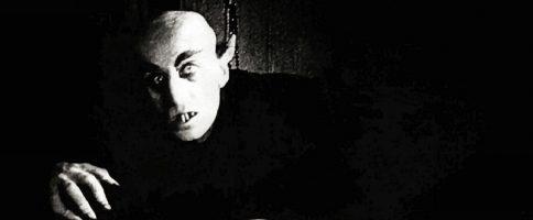 Vampire Vous Avez Dit Vampire #1