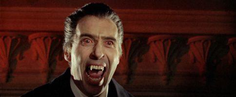 Vampire Vous Avez Dit Vampire #2