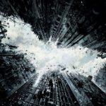 The Dark Knight (Hans Zimmer) Gotham City brûle-t-elle ?