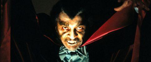 Vampire Vous Avez Dit Vampire 3 Banner