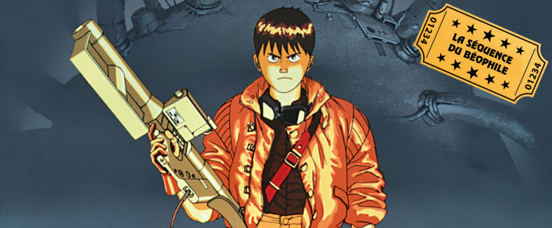 Akira (Geinoh Yamashirogumi)