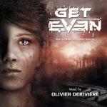 Get Even (Olivier Derivière) UnderScorama : Juin 2017
