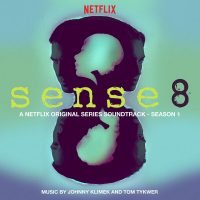 Sense 8 (Season 1)