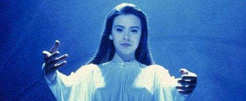 Vampire Vous Avez Dit Vampire 4 Banner