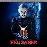 Hellraiser (Christopher Young) UnderScorama : Septembre 2017