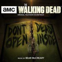 The Walking Dead (Seasons 1-7)