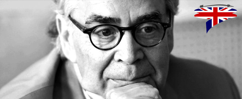 Interview with Howard Shore