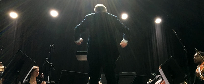 Howard Shore à Pleyel, un concert essentiel Retour sur la soirée-évènement d'Howard Shore à la salle Pleyel
