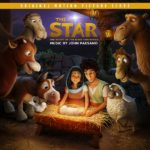 Star (The) (John Paesano) UnderScorama : Février 2018