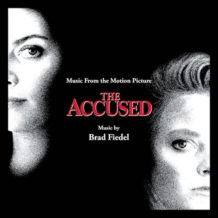 Accused (The) (Brad Fiedel) UnderScorama : Avril 2018