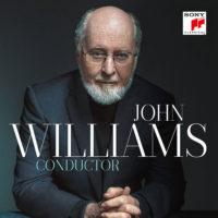 John Williams Conductor