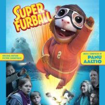 Super Furball (Panu Aaltio) UnderScorama : Avril 2018