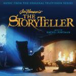 Storyteller (The) (Rachel Portman) UnderScorama : Mai 2018