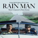 Rain Man (Hans Zimmer) UnderScorama : Juin 2018