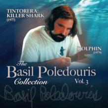 Basil Poledouris Collection (The) (Basil Poledouris) UnderScorama : Juillet 2018