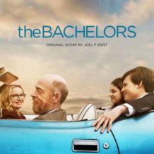 Bachelors (The) (Joel P. West) UnderScorama : Juillet 2018