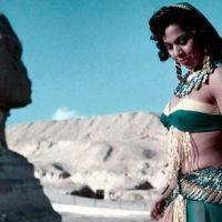 L'Âge d'Or de la comédie musicale égyptienne #1 : Introduction
