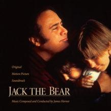 Jack The Bear (James Horner) UnderScorama : Juillet 2018