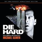 Die Hard (Michael Kamen) UnderScorama : Janvier 2019