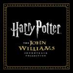 Harry Potter: The John Williams Soundtrack Collection (John Williams) UnderScorama : Janvier 2019