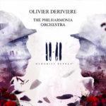 11-11: Memories Retold (Olivier Derivière) UnderScorama : Décembre 2018