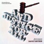 Dave Grusin Premiere Collection (The) (Dave Grusin) UnderScorama : Décembre 2018