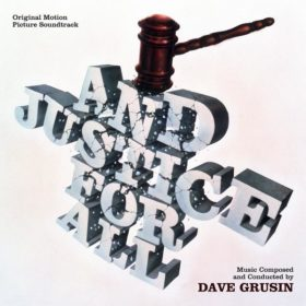 The Dave Grusin Premiere Collection