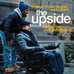 Upside (The) (Rob Simonsen) UnderScorama : Février 2019