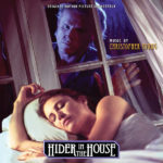 Hider In The House (Christopher Young) UnderScorama : Janvier 2019