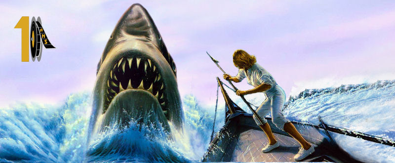 Jaws: The Revenge (Michael Small)