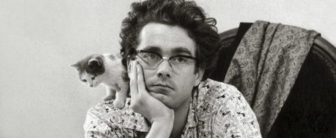 Michel Legrand (1932-2019) Banner