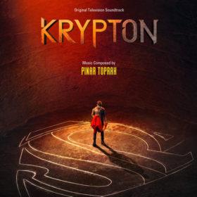 Krypton (Season 1)