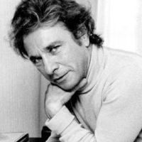 Maurice Jarre (1924-2009) 50 Maîtres de la Musique de Film