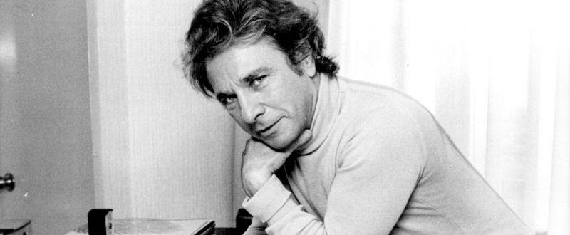 Maurice Jarre (1924-2009)