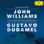 Celebrating John Williams (John Williams) UnderScorama : Avril 2019