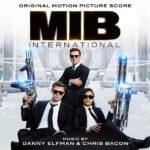 Men In Black: International (Danny Elfman & Chris Bacon) UnderScorama : Juillet 2019