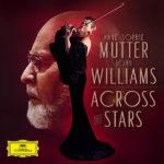 Across The Stars (John Williams) UnderScorama : Septembre 2019