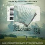 Accordionist's Son (The) (Fernando Velázquez) UnderScorama : Septembre 2019