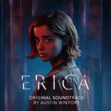 Erica (Austin Wintory) UnderScorama : Septembre 2019