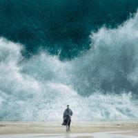 Exodus: Gods And kings (Alberto Iglesias, Federico Jusid & HGW) Sacré Moïse !