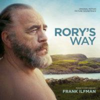 Rory's Way