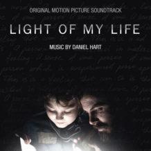 Light Of My Life (Daniel Hart) UnderScorama : Septembre 2019