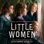 Little Women (Alexandre Desplat) UnderScorama : Janvier 2020