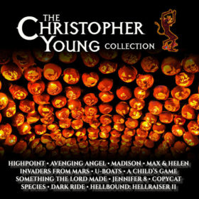 The Christopher Young Collection