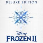 Frozen II (Christophe Beck) UnderScorama : Décembre 2019