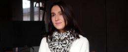 Entretien avec Anne-Sophie Versnaeyen Une (Belle) Époque Formidable
