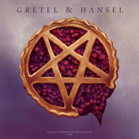 Gretel & Hansel