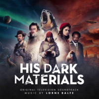 His Dark Materials (Season 1)